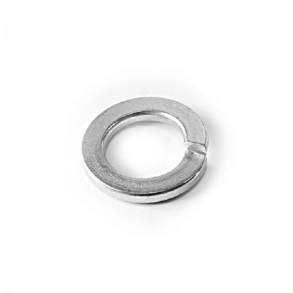 Rondelles élastique Grower Inox A2 - DIN 127B