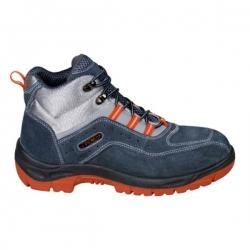 Chaussure Sécurité PIONEER Modèle haute UE-411-1