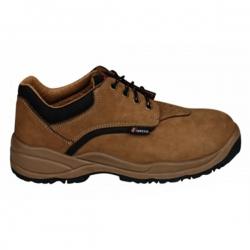 Chaussure Sécurité PIONEER Modèle basse UR-666