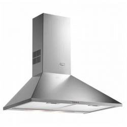 Hotte standard Teka DBB70 I 70 cm 380 m3/h 60 dB 195W Acier inoxydable