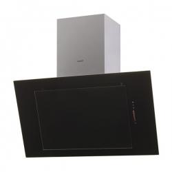 Hotte standard Cata THALASSA 900XGBK 90 cm 820 m3/h 67 dB 130W