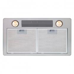 Hotte standard Cata GL45X 49,2 cm 790m3/h 65 dB 240W