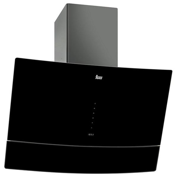 Hotte standard Teka DVU590 90 cm 538 m3/h 59 dB 204W Noir