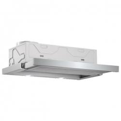 Hotte standard Balay 219158 60 cm 400 m3/h 68 dB 145W