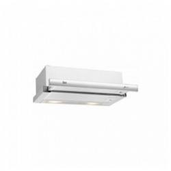 Hotte standard Teka CNL6415WH 60 cm 385 m3/h 64 dB 110W Blanc