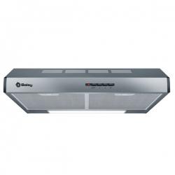 Hotte standard Balay 222712 60 cm 350 m3/h 72 dB 146W