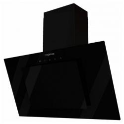 Hotte standard Mepamsa EMPIRE GREEN POWER 90 90 cm 690 m³/h 288W A Noir