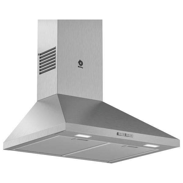 Hotte standard Balay 72265 570 m3/h 69 dB (A)