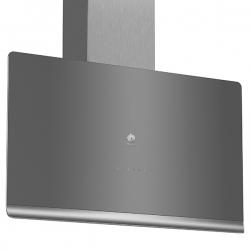 Hotte standard Balay 3BC497GG 90 cm 730 m3/h 56 dB 143W Gris