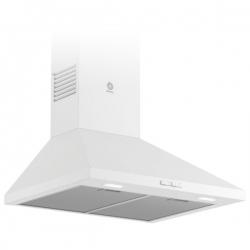 Hotte standard Balay 3BC666MB 60 cm 570 m3/h 69 dB 220 W Blanc