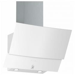 Hotte standard Balay 3BC565GB 60 cm 530 m³/h 70 dB 216W A+ Blanc