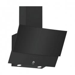 Hotte standard Balay 3BC565GN 60 cm 530 m³/h 216W C Noir
