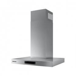 Hotte standard Samsung NK24M5060SS 60 cm 668 m³/h B Acier inoxydable