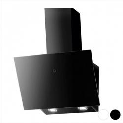 Hotte standard Mepamsa 60 cm 600 m³/h 200W A