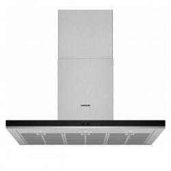 Hotte standard Siemens AG LC98BIP50 90 cm 790 m³/h 160W A+