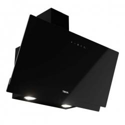 Hotte standard Teka DVN64030 60 cm 410 m³/h C Noir