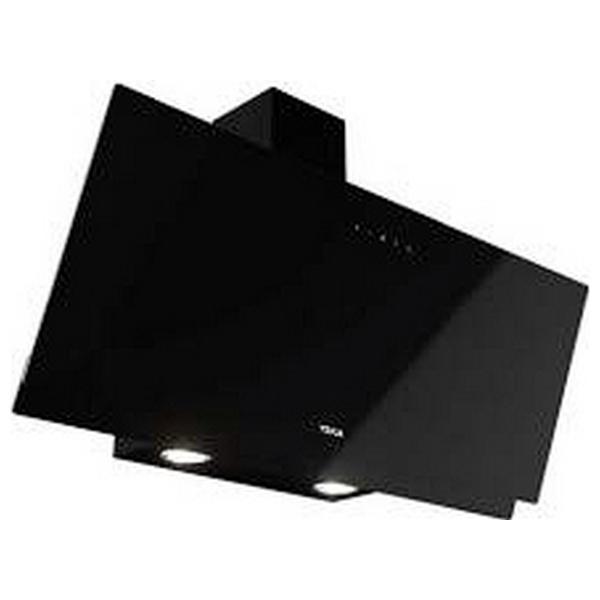 Hotte standard Teka DVN94030 90 cm 445 m³/h C Noir