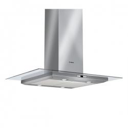 Hotte standard BOSCH DIA09E751 420 m³/h 90 cm 260W D Acier inoxydable