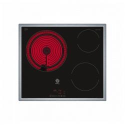 Plaques vitro-céramiques Balay 3EB715XR 60 cm