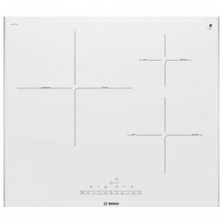 Plaque à Induction BOSCH PID672FC1E. 60 cm