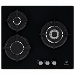 Plaque à Induction Electrolux EGT6633NOK 60 cm