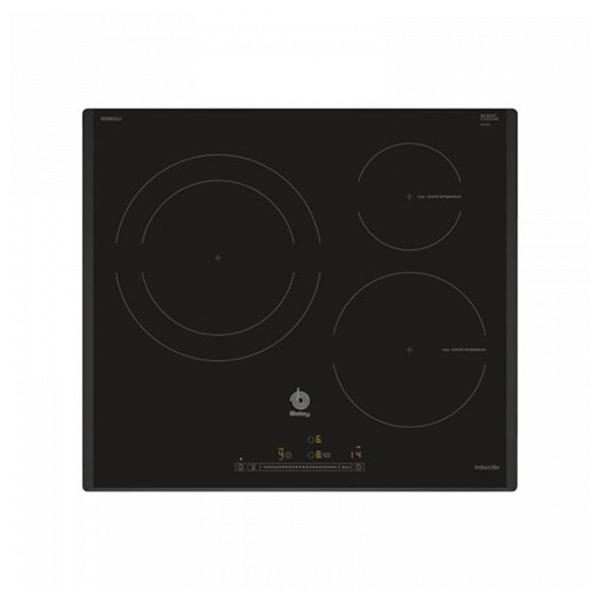 Plaque à Induction Balay 3EB965LU 60 cm