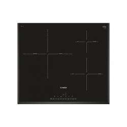 Plaque à Induction BOSCH PID651FC1E 60 cm (3 Zones de cuisson)