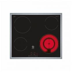 Plaques vitro-céramiques Balay 60 cm