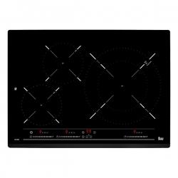 Plaque à Induction Teka IZ5320 60 cm Touch Control Multislider Pro