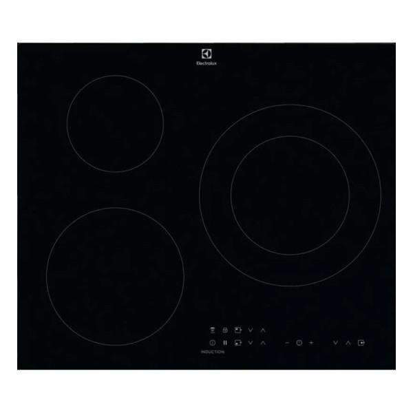 Plaque à Induction Electrolux LIT60336C 60 cm Intégrable