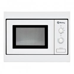 Micro-ondes intégrable Balay 3WMB1958 17 L 800W Blanc