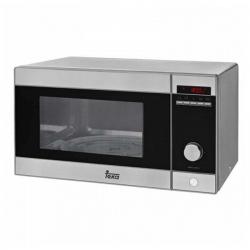 Micro-ondes Teka MWE230G 23 L 800W Acier inoxydable
