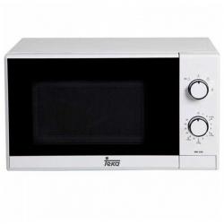 Micro-ondes Teka MW225 20 L 700W Blanc
