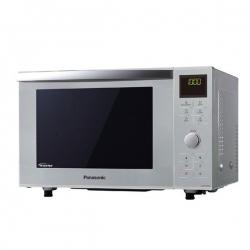 Micro-ondes avec Gril Panasonic NNDF385MEPG 23 L 1000W Blanc
