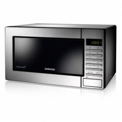 Micro-ondes avec Gril Samsung GE87M-X 23 L 800W