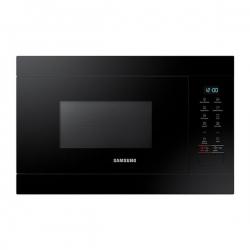 Micro-ondes avec Gril Samsung 22 L 850W