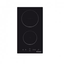 Plaques vitro-céramiques Candy CDH30 55 cm