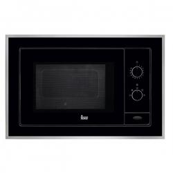 Micro-ondes Teka ML820BI 20 L 1100W Noir