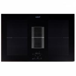 Plaque à Induction Cata AS750 77 cm (4 Zones de cuisson)