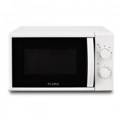 Micro-ondes Flama 1824FL 20 L 700W Blanc