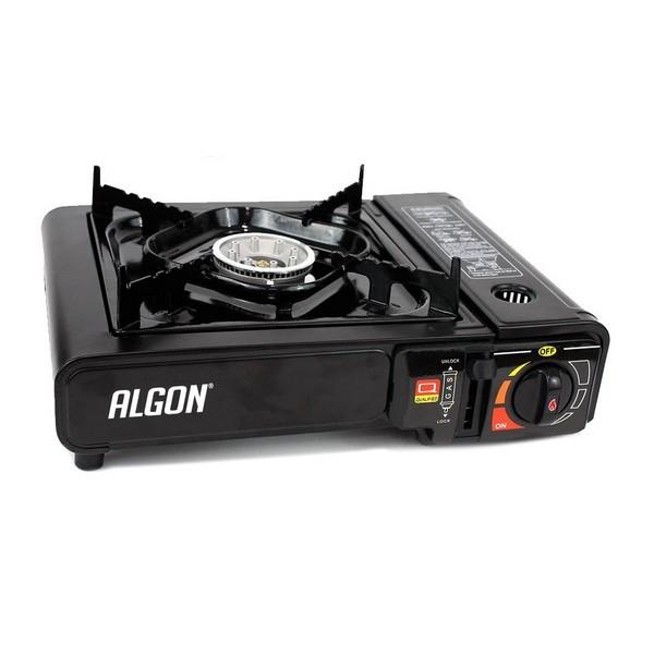 réchaud à gaz Algon Ordinateur portable