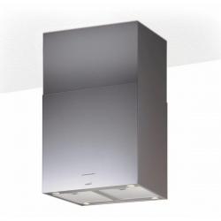 Hotte standard Cata ISLA VEGA 780 m³/h 65 dB 240W Acier inoxydable