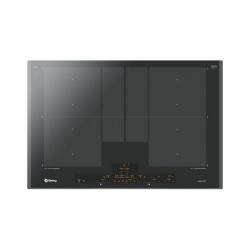 Plaque à Induction Balay 3EB980AV 80 cm (2 Zones de cuisson)