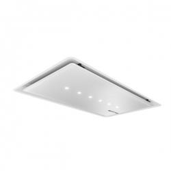 Hotte standard BOSCH DRC99PS20 90 cm 640 m³/h 250W A Blanc