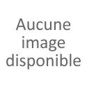 Kit cheminée double paroi Noir / Anthracite